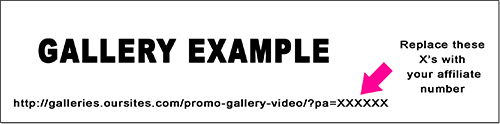 gallery-example