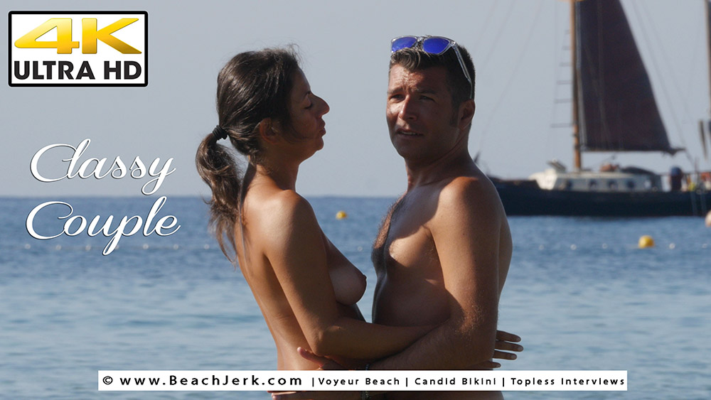 Nipple slips photos amateur