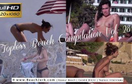 topless-beach-compilation-28-video