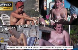 topless-beach-compilation-29-video