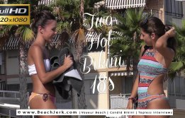 two-hot-bikini-18s-video