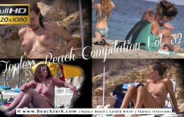 topless-beach-compilation-32-video