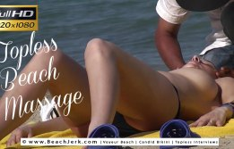 topless-beach-massage-video