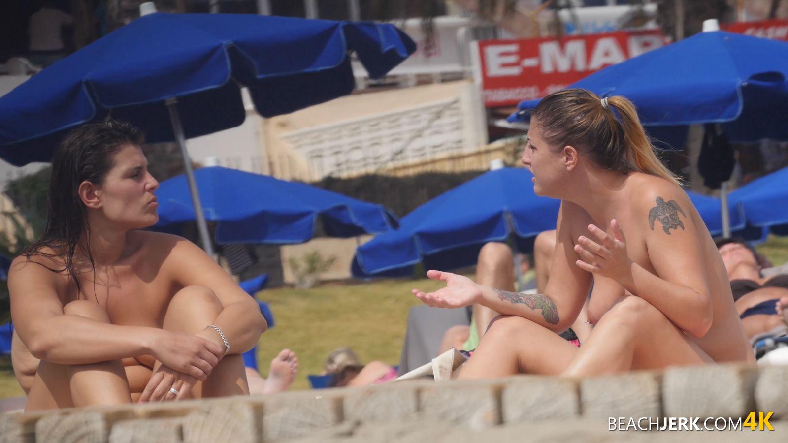 Naked swedish girls