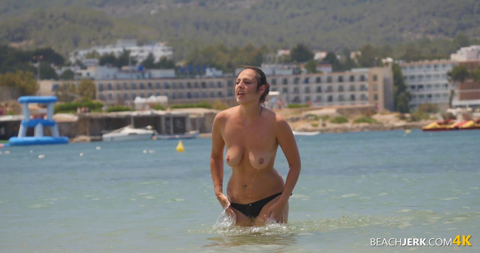 Momy Got Tits 28