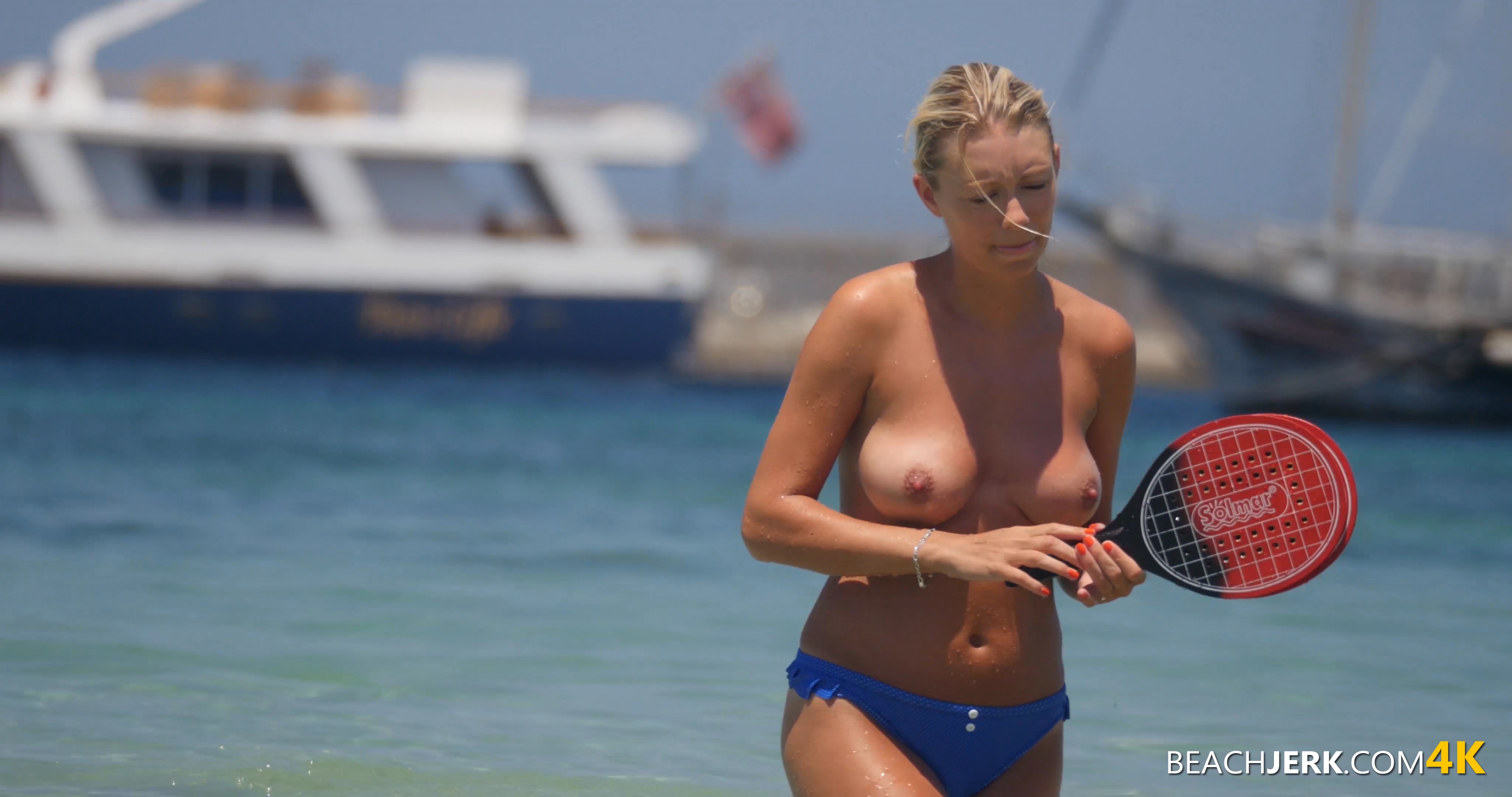 Jennifer Love Hewitt Fake Celebrity Nudes