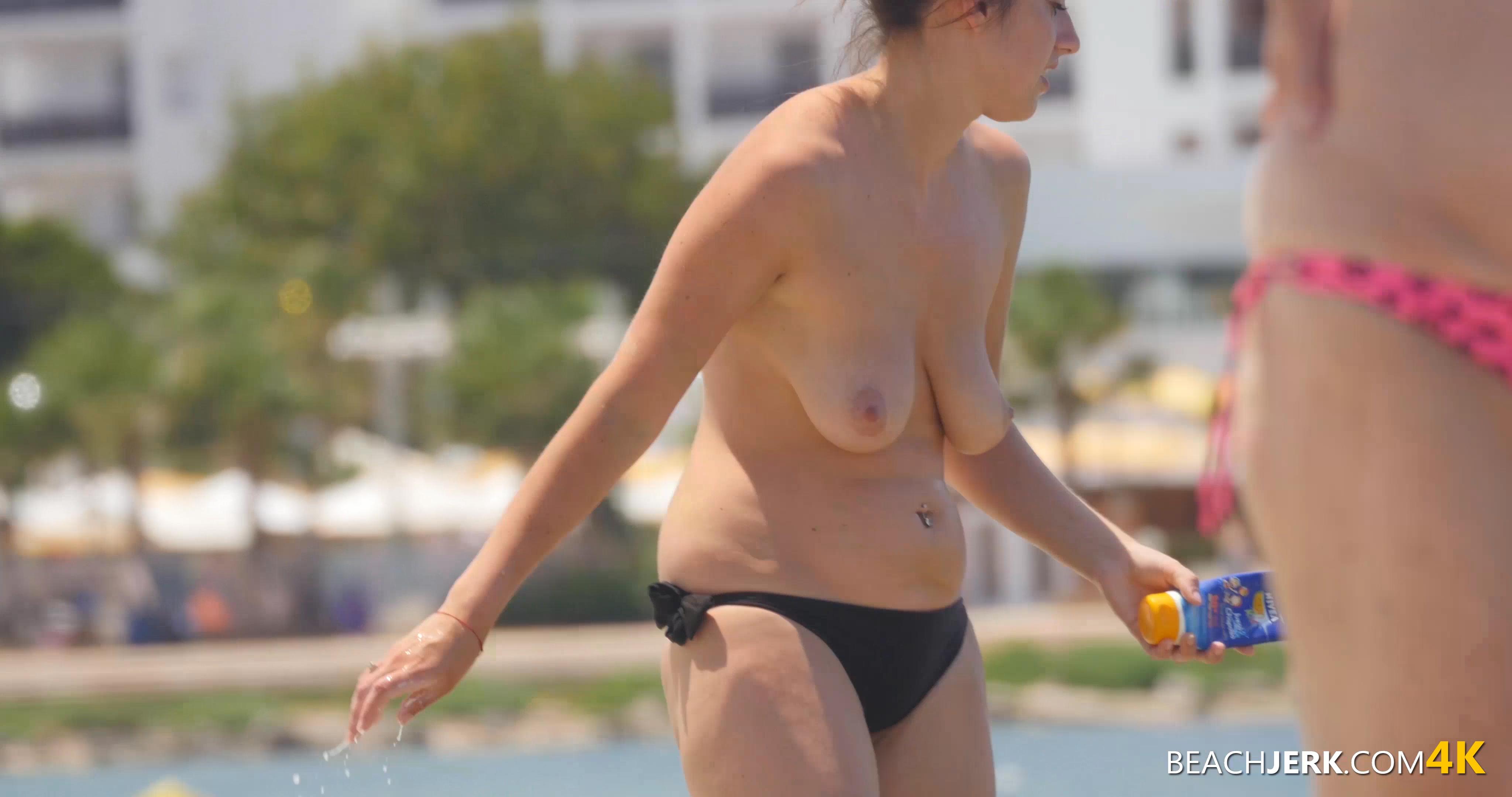 Momy Got Tits 57