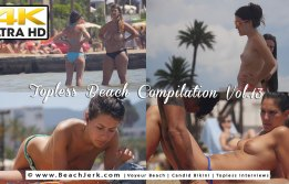 topless-beach-compilation-vol-13-preview