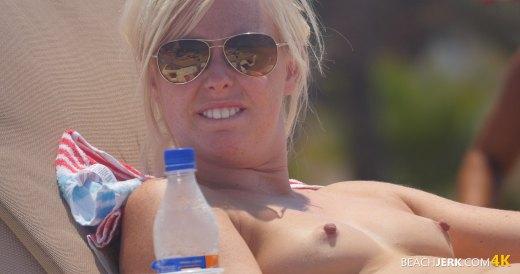beachjerk-tiny-tits-huge-nips-15