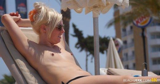 beachjerk-tiny-tits-huge-nips-22