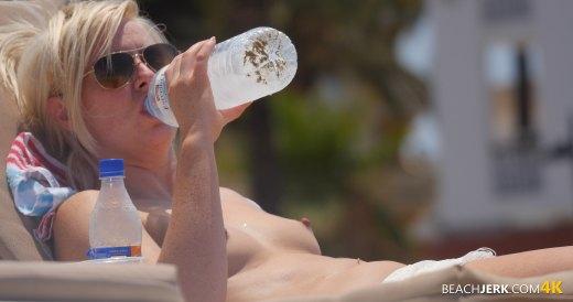 beachjerk-tiny-tits-huge-nips-6