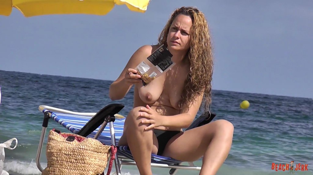 extreme. MATURE MOM fucks with skinny boy believe making the