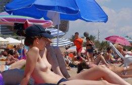 voyeur-beach-compilation-6-16